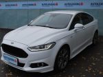 FORD Mondeo 2.0 Duratorq TDCi ST-Line 4x4 (automat) (2018)